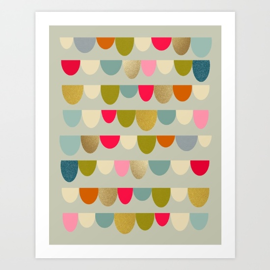 delightful-rue-prints