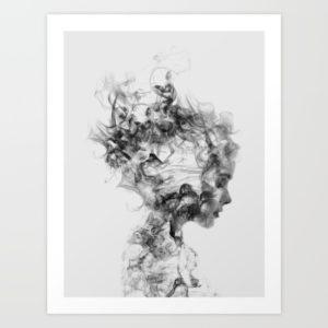 dissolve-me-gg6-prints