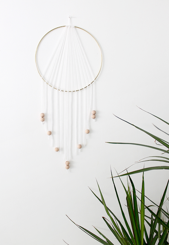 diy-modern-dreamcatcher