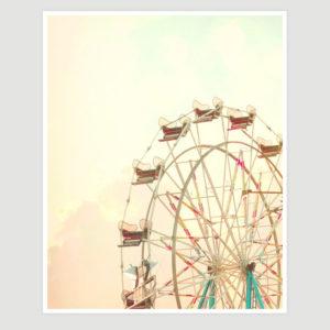 ferris_wheel