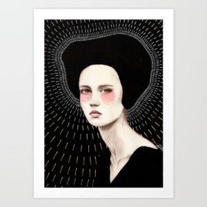 freda-7m0-prints