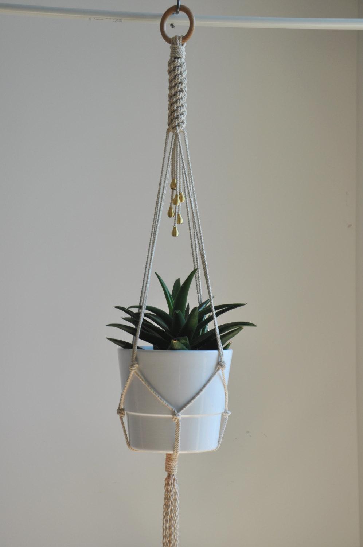 Macrame Wall Hangings Amp Plant Hangers Buy Or Diy
