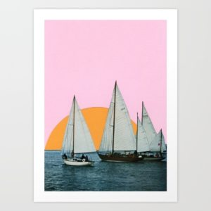into-the-sunset-sxo-prints