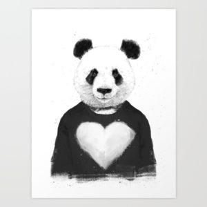 lovely-panda-fku-prints