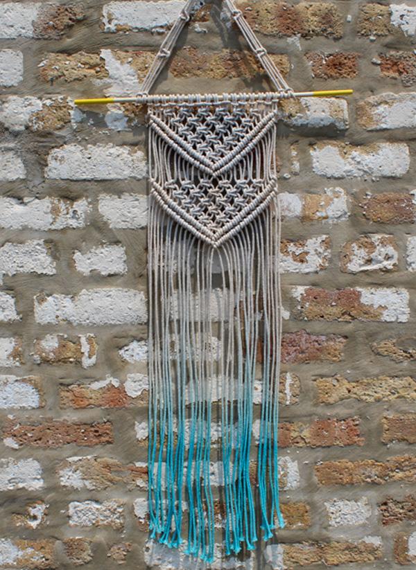 Macrame-wall-hanging