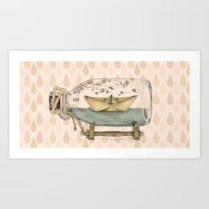 sail-away-bnf-prints