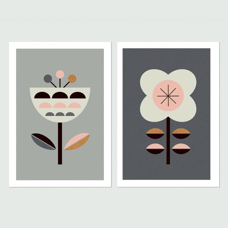 scandinavian_flowers