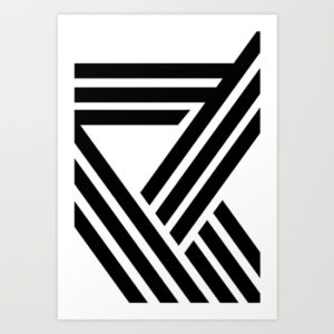 hello-vii114637-prints