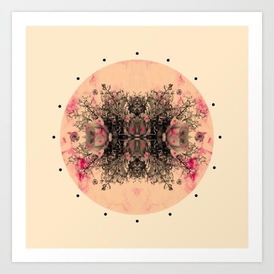 mdcn-xv-88q-prints