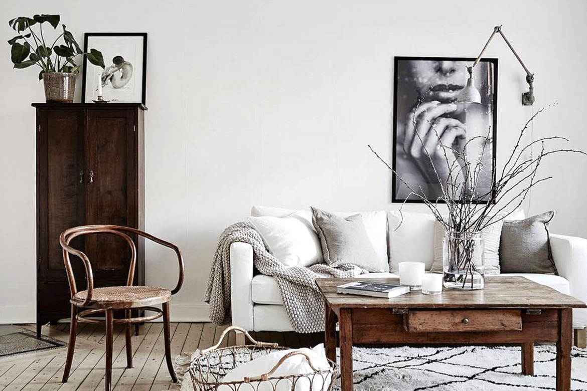 15 Instagram Accounts Any Scandinavian Design Lover Must Follow