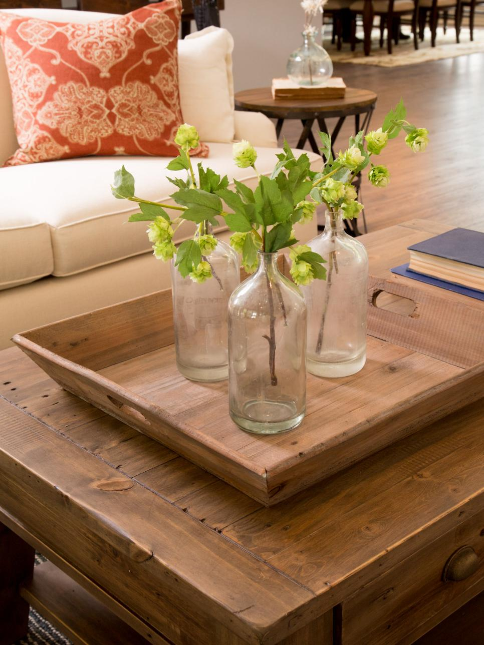 29 tips for a perfect coffee table styling belivindesign Coffee table accessories
