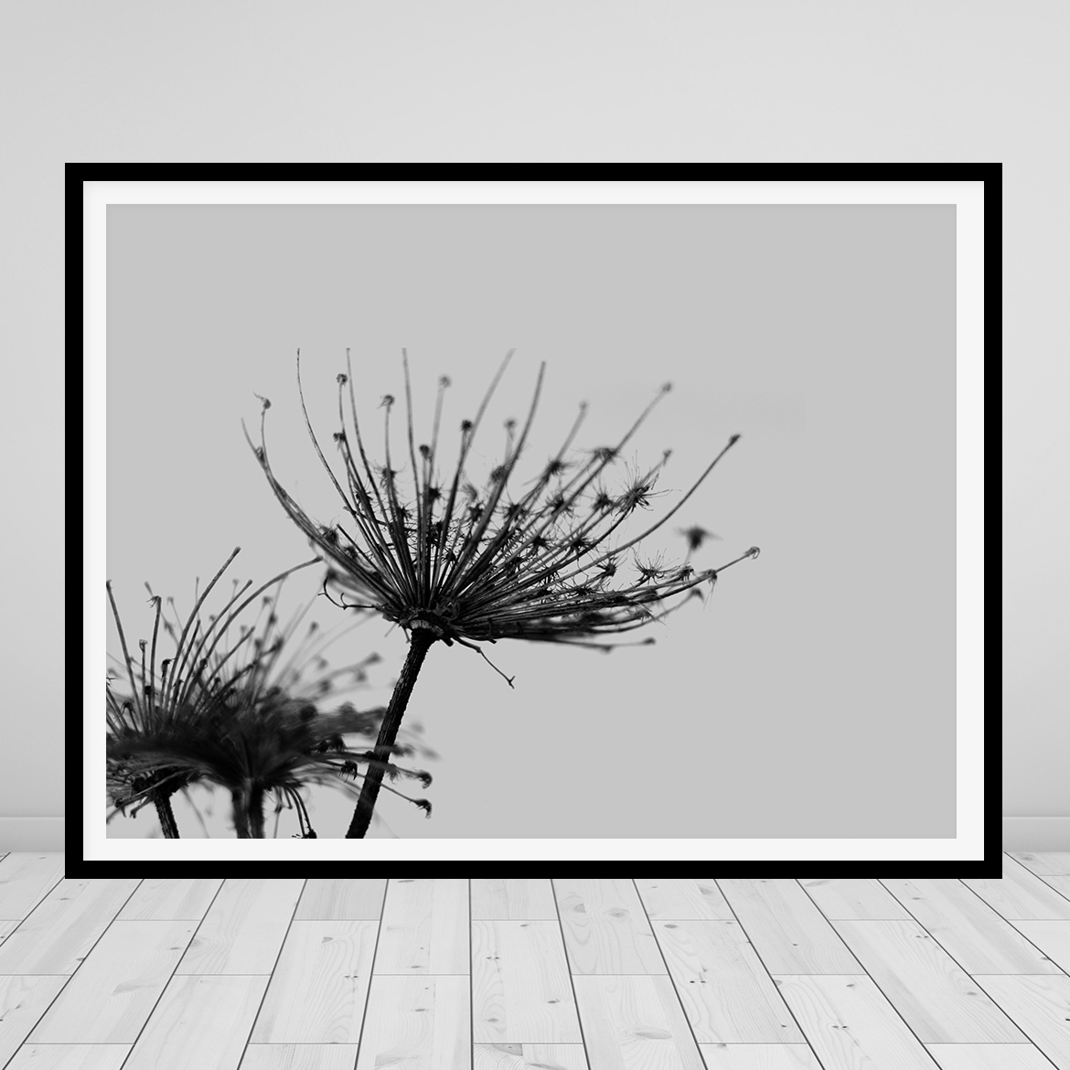 graphic regarding Black and White Printable Art known as Printables Store - BelivinDesign