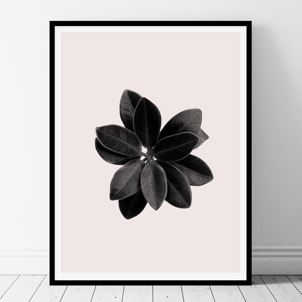 picture about Black and White Printable Art known as Printables Keep - BelivinDesign